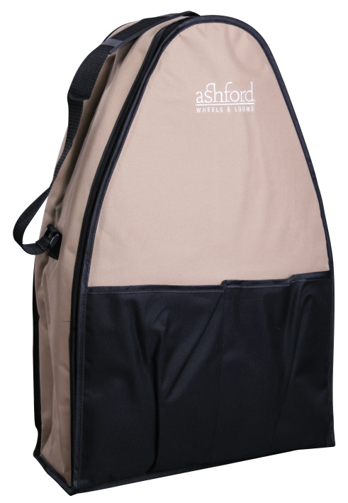 A126 Joy Carry Bag Image