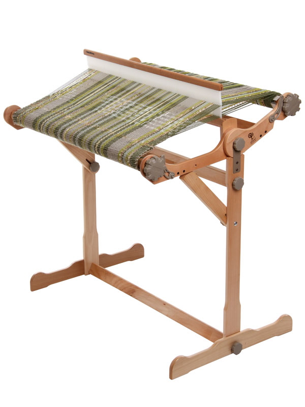 A351 Knitters Loom Stand 28in/500mm Image