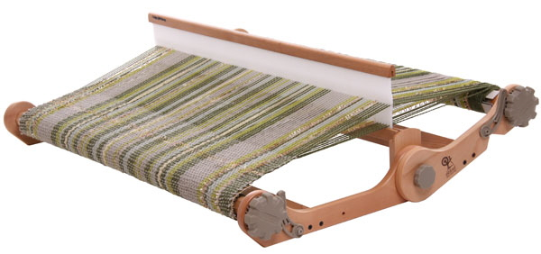 A350 Knitters Loom 28in/700mm Image