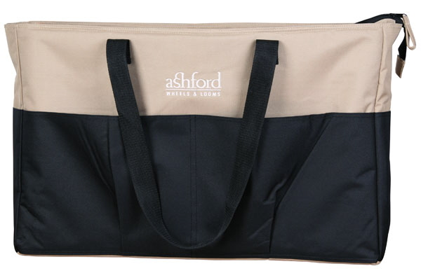 A204 Knitters Loom Bag 12in/300mm Image