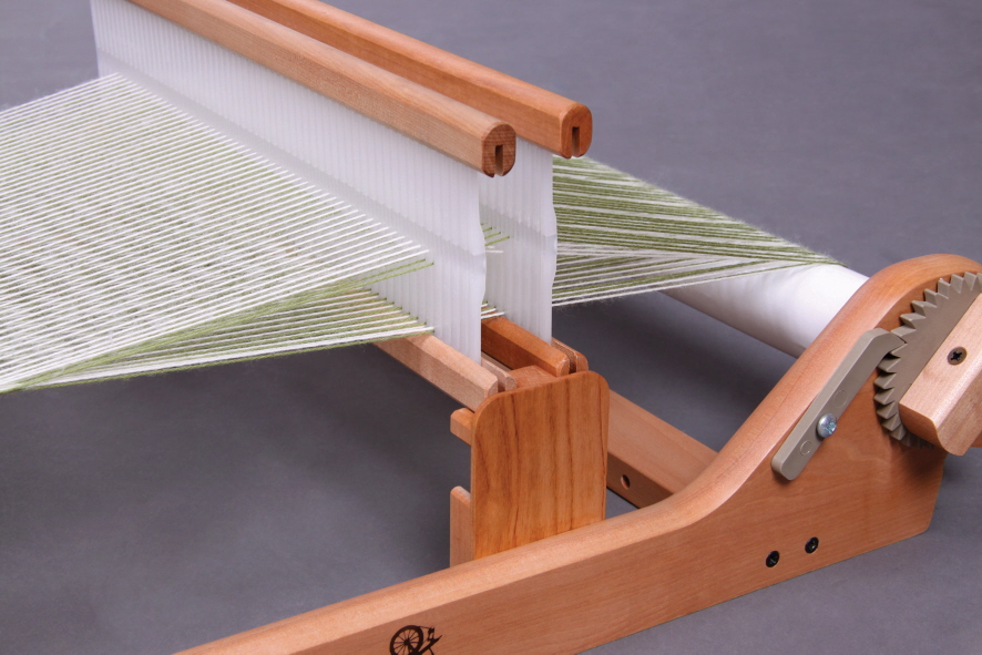 A224 2nd Heddle Kit for Rigid Heddle Looms Image