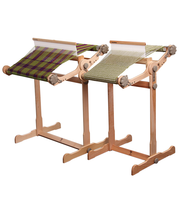 A403 Knitters Loom Stand 12in/300mm Image